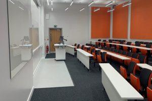 city-uni-dali-classroom