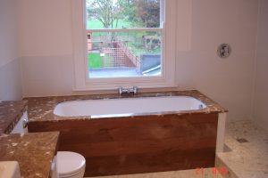 private-stoke-refurb-bathroom-e1437429692598