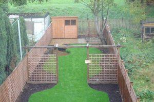 private-stoke-refurb-garden-e1437429675461-1280