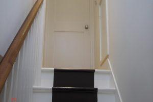 private-stoke-refurb-stairs-e1437429593761